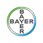 Bayer Hungária