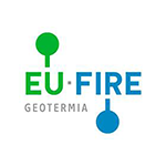 EU-FIRE