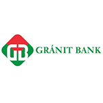 Gránit Bank