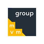 MVM Csoport