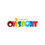 Ovi-Sport Közhasznú Alapítvány