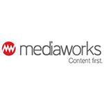 Médiaworks