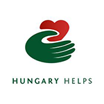 Hungary Helps